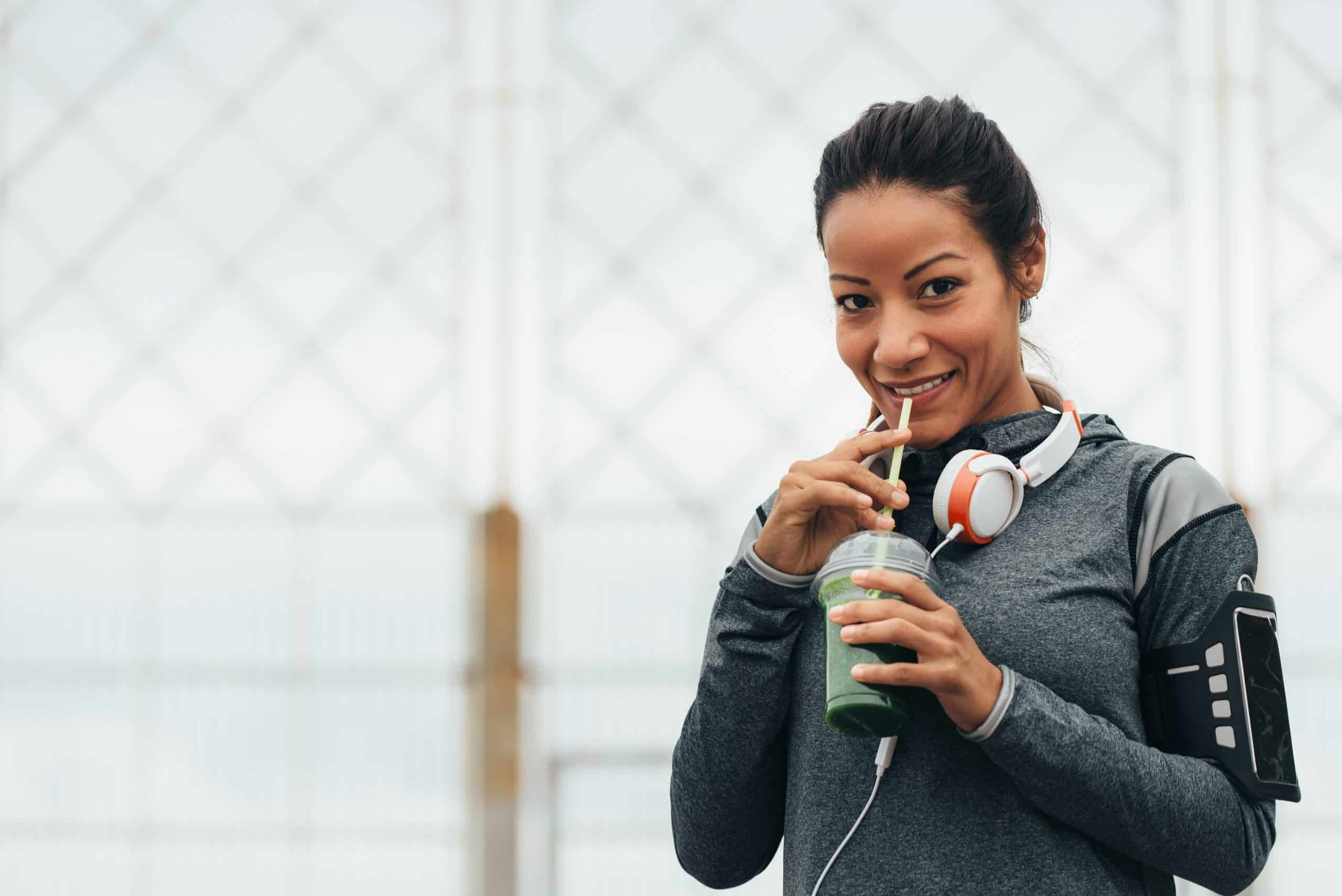 Worcester Fitness Nutrition Header