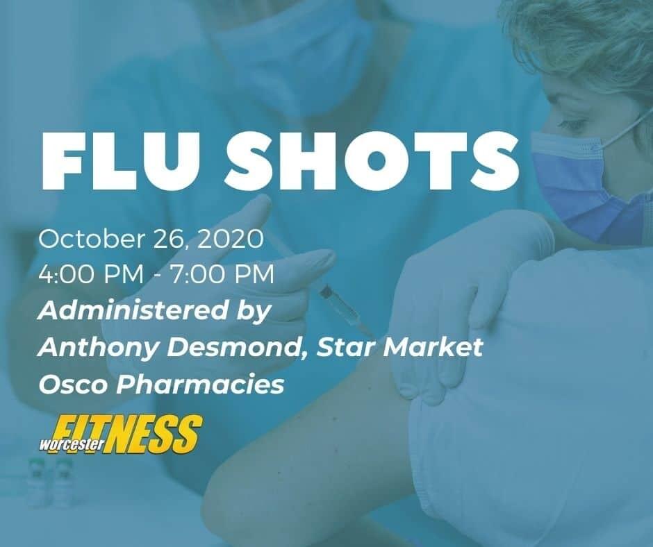 worcester-fitness-flu-shots
