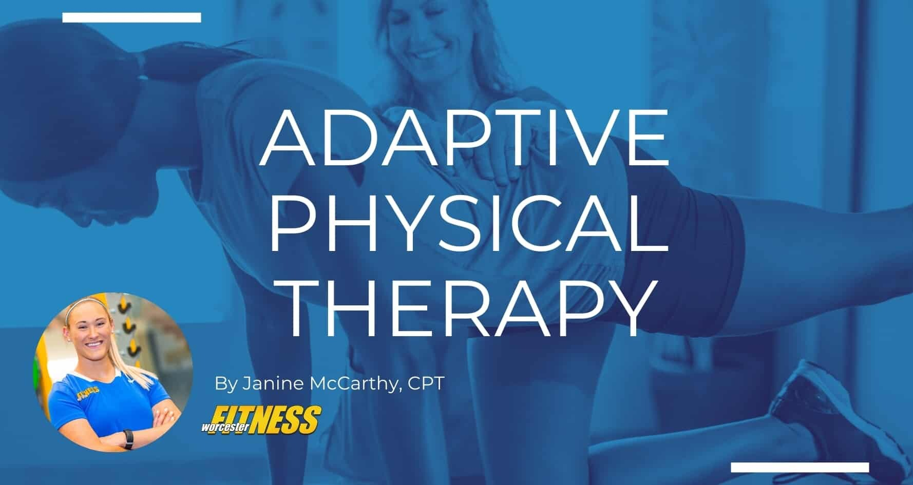 adaptive-physical-therapy
