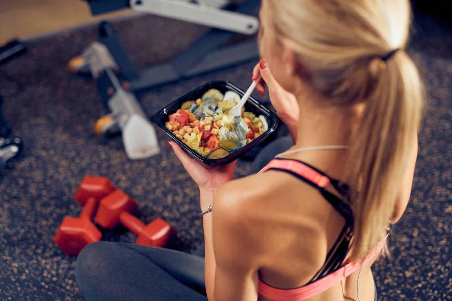 fitness-nutrition-training