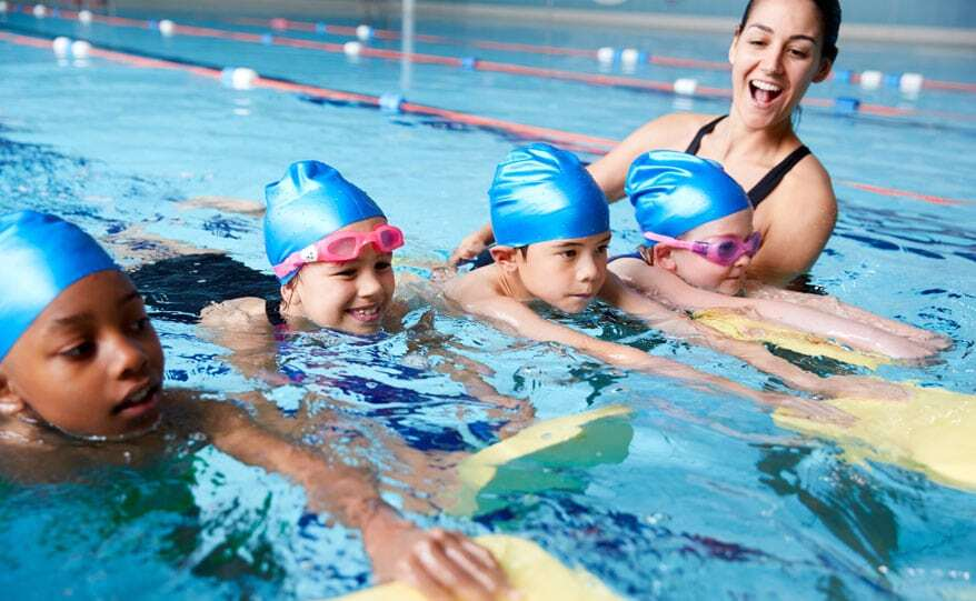 swim-instructor-jobs