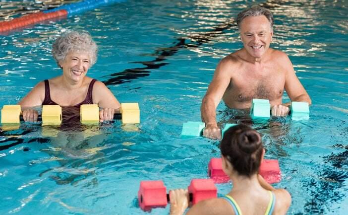 water-aerobics-instructor