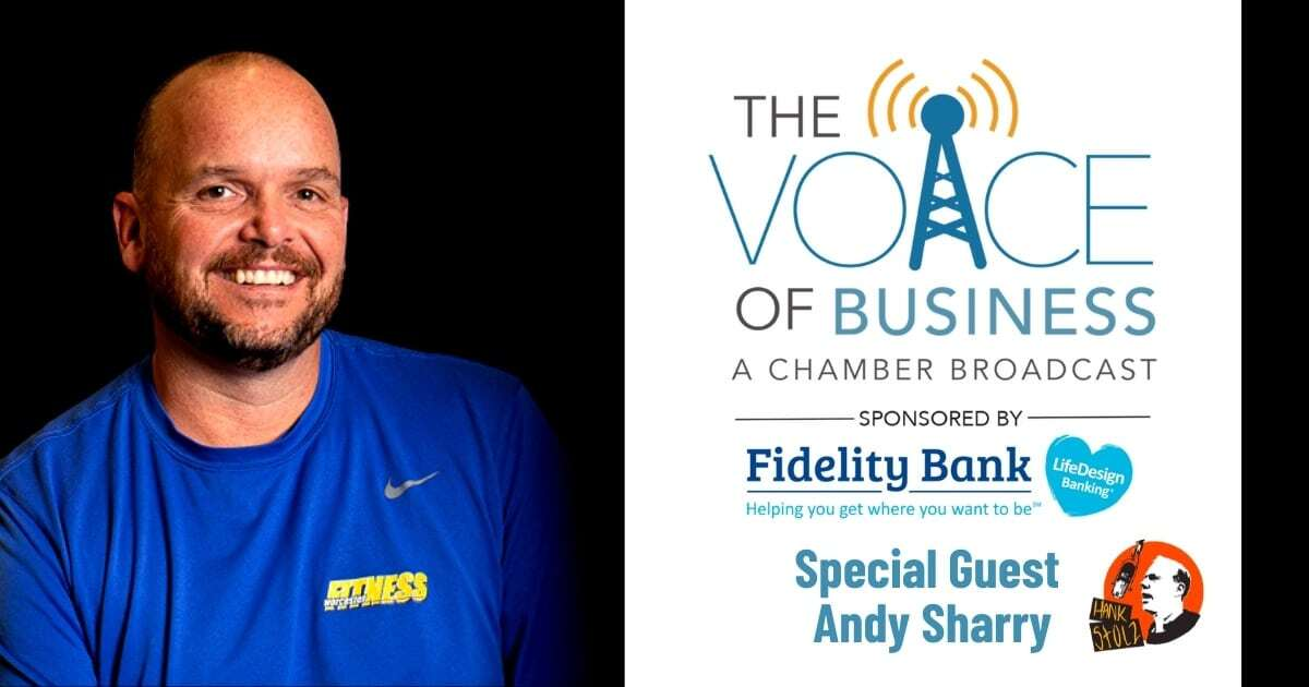 Voice of Business