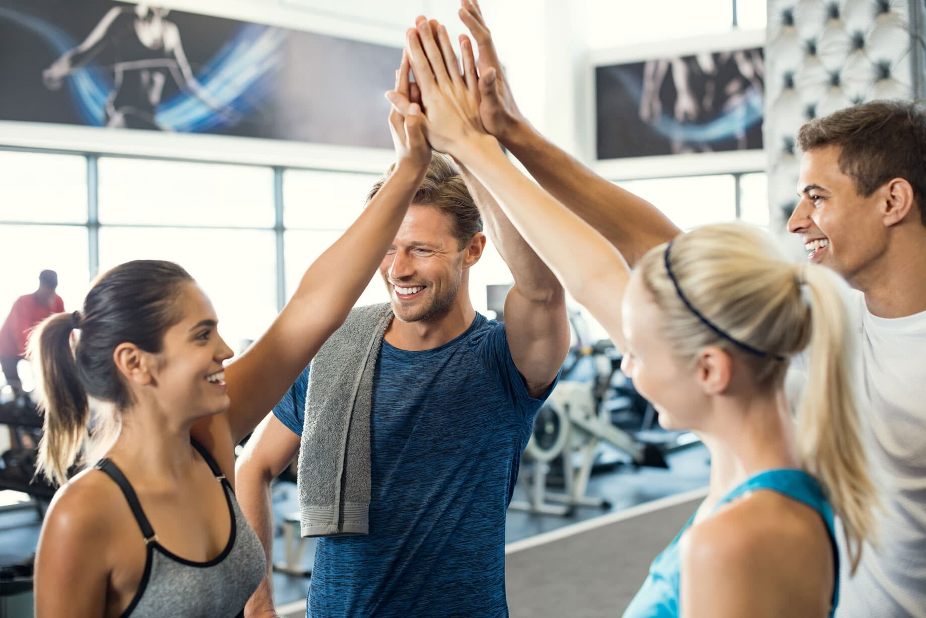 spin classes at worcester fitness