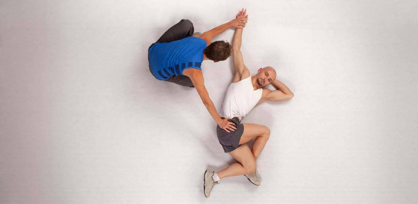 worcester fitness assisted stretching